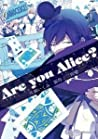 Are You Alice? 7巻