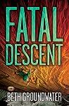 Fatal Descent (An RM Outdoor Adventures Mystery, #3)