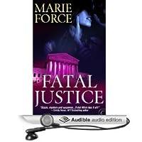 Fatal Justice (Fatal #2)