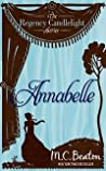 Annabelle (Regency Love, #8)