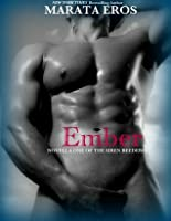 Ember (The Siren Breeders, #1)