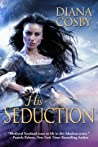 His Seduction (MacGruder Brothers, #5)