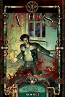 Aches (Estrange Reality #1)