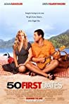 50 First Dates film ebook download free