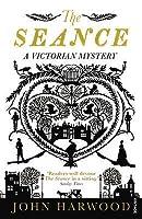 The Séance: A Victorian Mystery