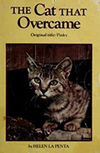 The Cat That Overcame
