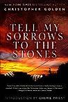 Tell My Sorrows T...