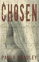 Chosen (Line of Descent #1)
