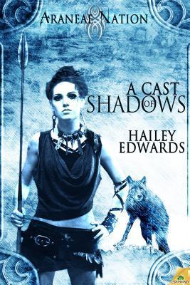 A Cast of Shadows