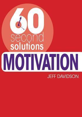 60-Second-Solutions-Motivation