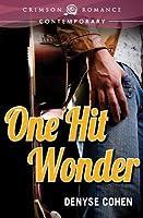 One Hit Wonder