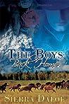 The Boys Back Home
