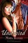 Undenied (Unspoken, #3) audiobook download free