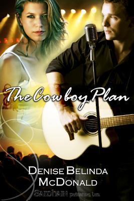 The Cowboy Plan