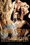 Four Sworn (Lone Star Lovers, #3)