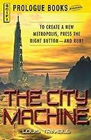 The City Machine