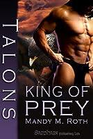 Talons: King of Prey