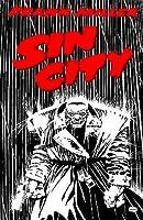 Sin City, Vol. 1: The Hard Goodbye (Sin City, #1)