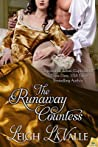 The Runaway Countess (Nottinghamshire, #1)