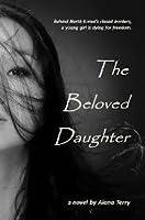 The Beloved Daughter (Whispers of Refuge #1)