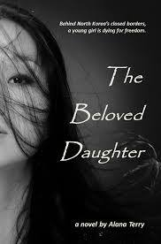 The Beloved Daughter (Whispers of Refuge #1)