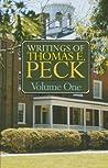 Works of Thomas P...