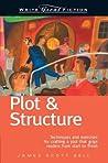 Plot & Structure ...