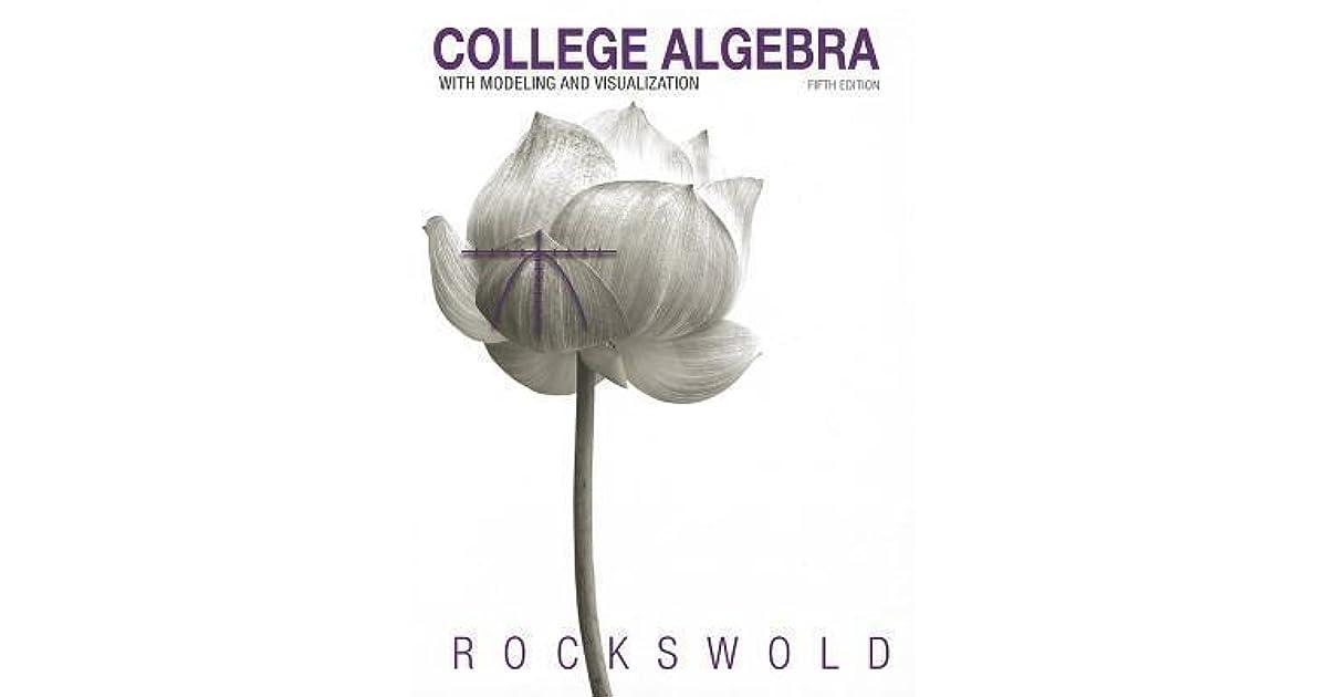 mymathlab access code college algebra 7th edition