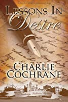 Lessons in Desire
