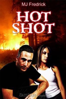 Hot Shot (Samhain)