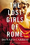 The Lost Girls of Rome ebook download free