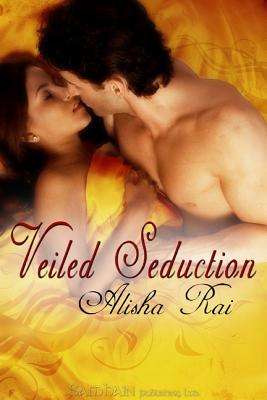 Veiled Seduction
