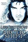 Arctic Shift (Denali Heat, #1)