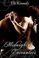 Midnight Encounters