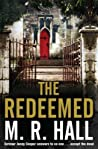 The Redeemed (Jenny Cooper, #3) audiobook review