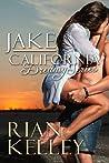 Jake (California Dreamy, #1)