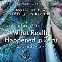 the bane chronicles what really happened in peru pdf