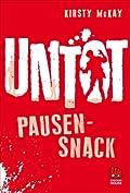 Untot: Pausensnack