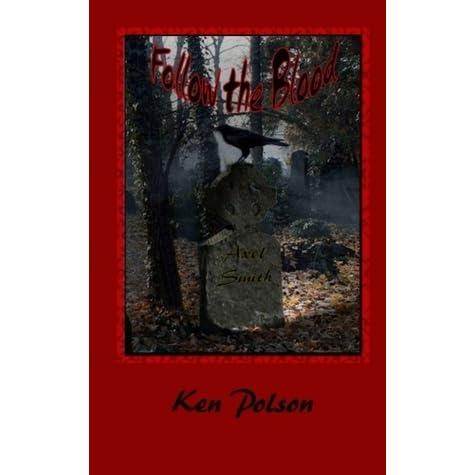 The Dark Revenge Promo (Crypto & Co Book 2)
