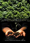 The Forest in the Seed: A Biblical Perpective on Resources and Development