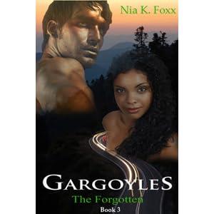 Episode 8 - Gargoyle's Quest (Gameboy)