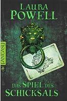 The game of triumphs book 2 bonos casino