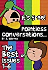 The Best of Pointless Conversations audiobook review