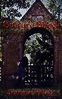 Culture Shock (Culture Shock #1)