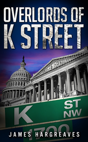 Overlords of K Street