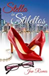 Stella in Stilettos