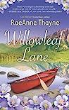Willowleaf Lane (Hope's Crossing, #5)