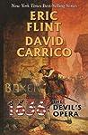 1636: The Devil's Opera (Assiti Shards, #15)