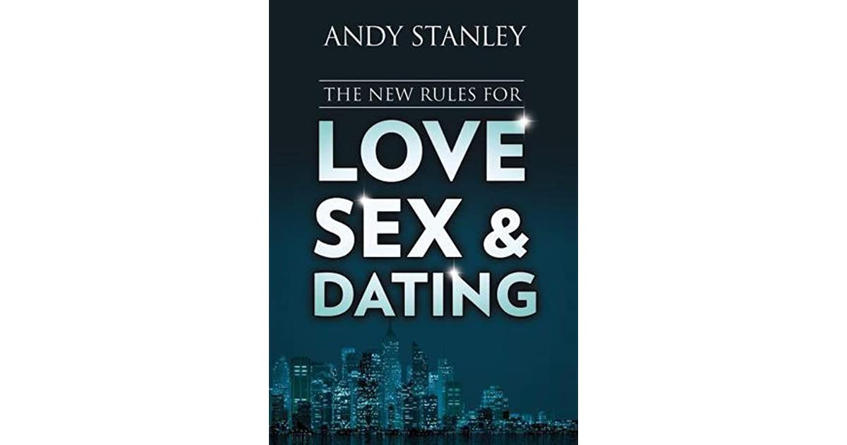 Rules of love and dating