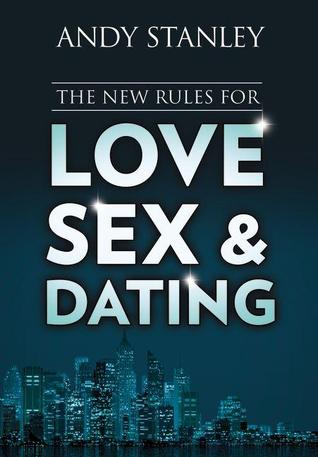 new rules for love sex and dating dvd in Darlington